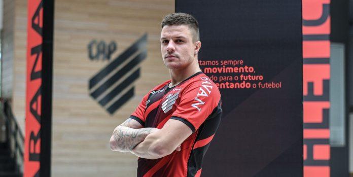 Renato Kayze