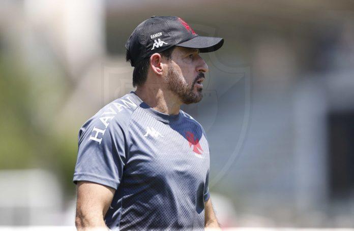 Ramon Menezes