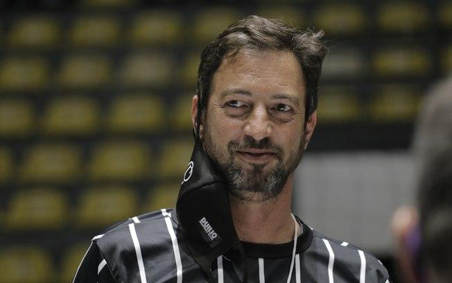 Duílio Monteiro Alves