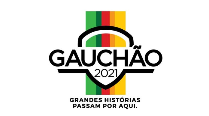 Gauchão 2021