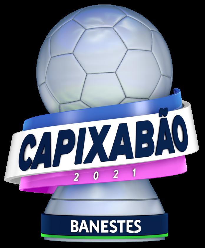 Campeonato Capixaba