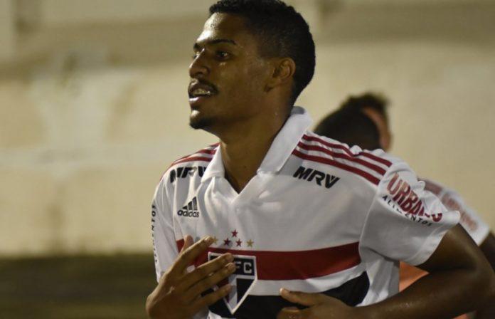 Gabriel Novaes