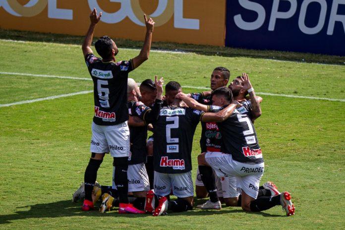 foto: Site Oficial do Operário