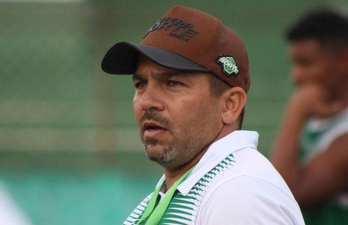 Robson Melo
