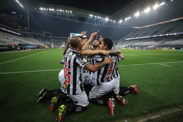 Atlético (MG)