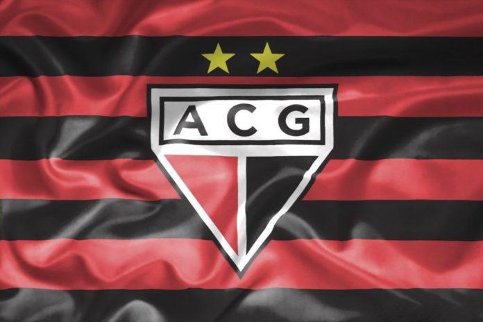 Atlético (GO)