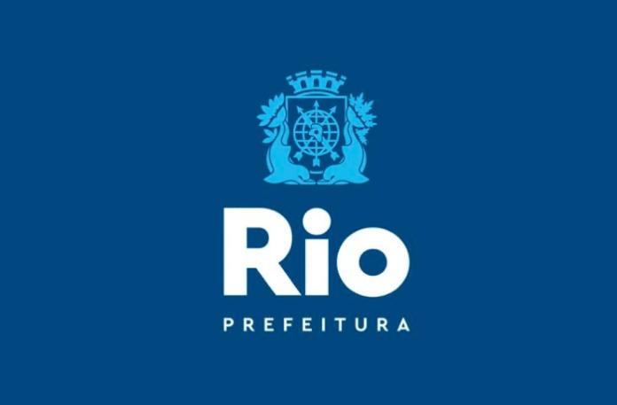 Prefeitura do Rio