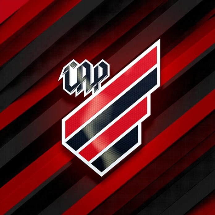 Athletico (PR)