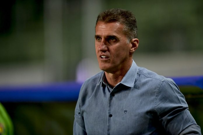 Vagner Mancini